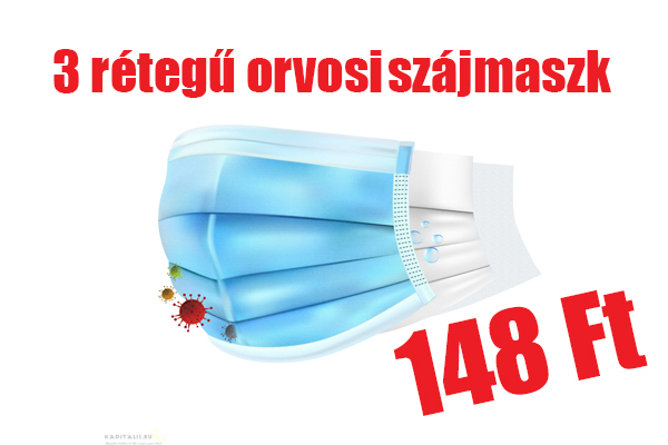egeszsegugyi_szajmaszk