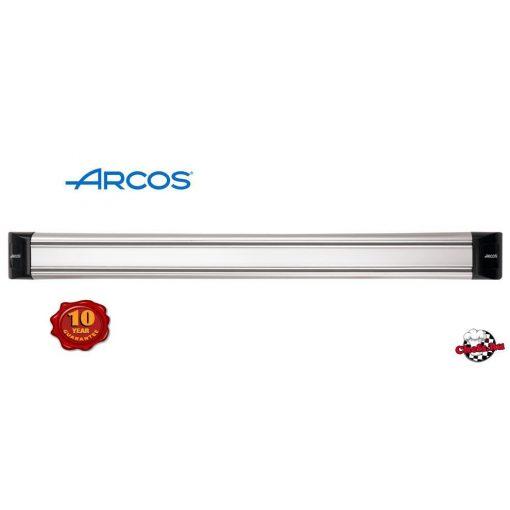 Mágneses késtartó - Arcos - 45 cm