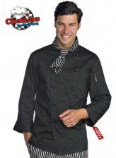 Szakács és Cukrász kabátok