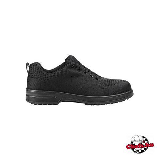 EGORUN munkavédelmi cipő -KIFUTÓ
