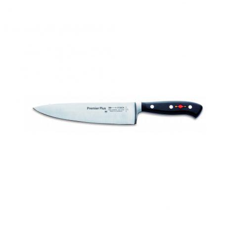 DICK Premier Plus szakácskés - 21 cm