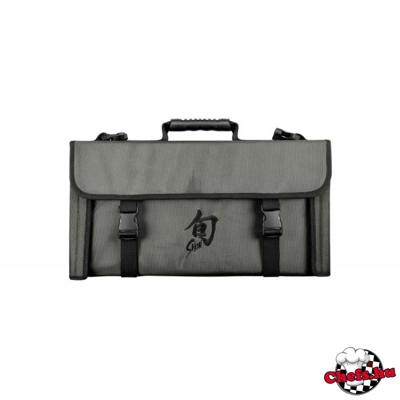 KAI Shun késtartó táska - 17 db-os